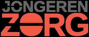 jongerenzorg logo